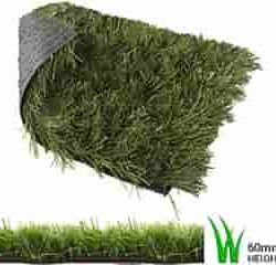 Artificial Grass  suppliers Firndale Supply and Install The Best Quality Turfft60-multipurpose-synthetic-grass-surface-min-250x240