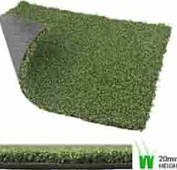 Synthetic grass suppliers Limpopo Supply and Install The Best Quality Turfnd20-artifical-grass-min-250x240