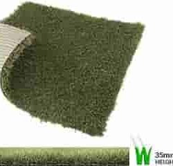 Synthetic grass suppliers Stellenbosch Supply and Install The Best Quality Turfprese-35mm-artifical-lawn-min-250x240