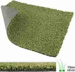 Artificial grass sports surfaces Bloemfontein Supply and Install The Best Quality Turfsyn-diy-10mm-artifical-lawn-ref11m-1-min-250x240