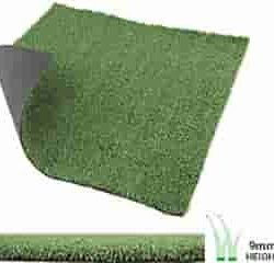 Artificial grass sports surfaces Bloemfontein Supply and Install The Best Quality Turfsyn-fine-9mm-artifical-grass-surfaces-min-250x240