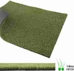 Multi Sport Turf Supplier and Installer of High Quality Turfsynpro-putt-artifical-putting-greens-min-250x240