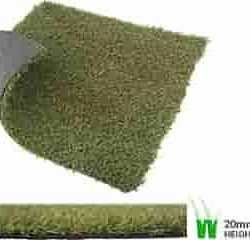 Artificial Grass  suppliers Firndale Supply and Install The Best Quality Turfsynscape-economy-20mm-artificial-grass-for-playschools-min-250x240