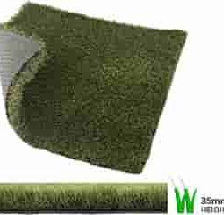 Artificial grass suppliers & installers Stellenbosch Supply and Install The Best Quality Turfsynscape-lux-35mm-artificial-grass-for-multipurpose-use-min-250x240