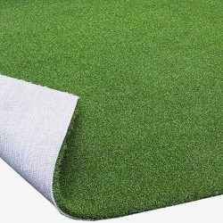 Artificial Grass  suppliers Firndale Supply and Install The Best Quality Turfsynsport-product-tx-wet-2-250x250